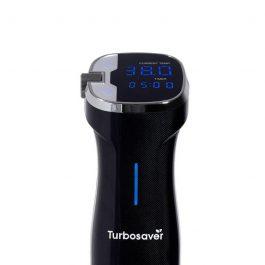 Circulador para Sous Vide Turbosaver TS-SV30