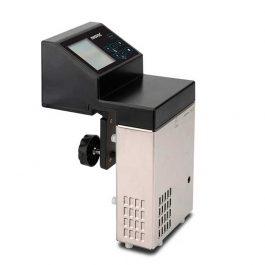 Circulador Termico para Sous Vide – Roner – Neovac CT120
