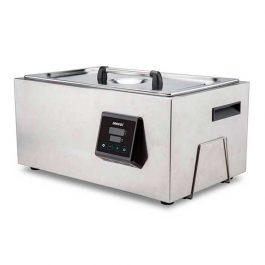 Circulador Termico para Sous Vide – Roner – Neovac CT250
