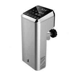 Circulador Termico para Sous Vide – Roner – Neovac CT300