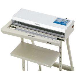 Selladora de Bolsas de Pie Sellado Vertical – Lipari V400