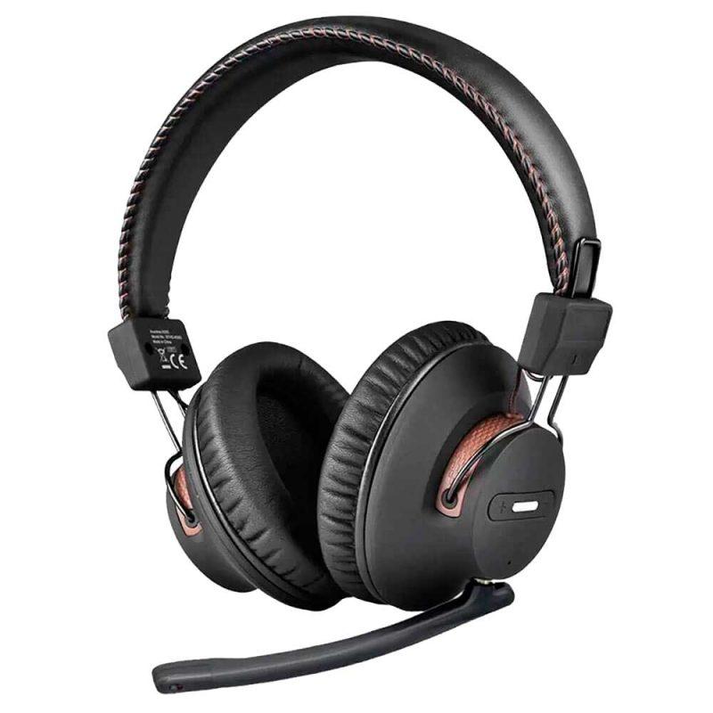 auriculares-bluetooth-microfono-avantree-as9m-051