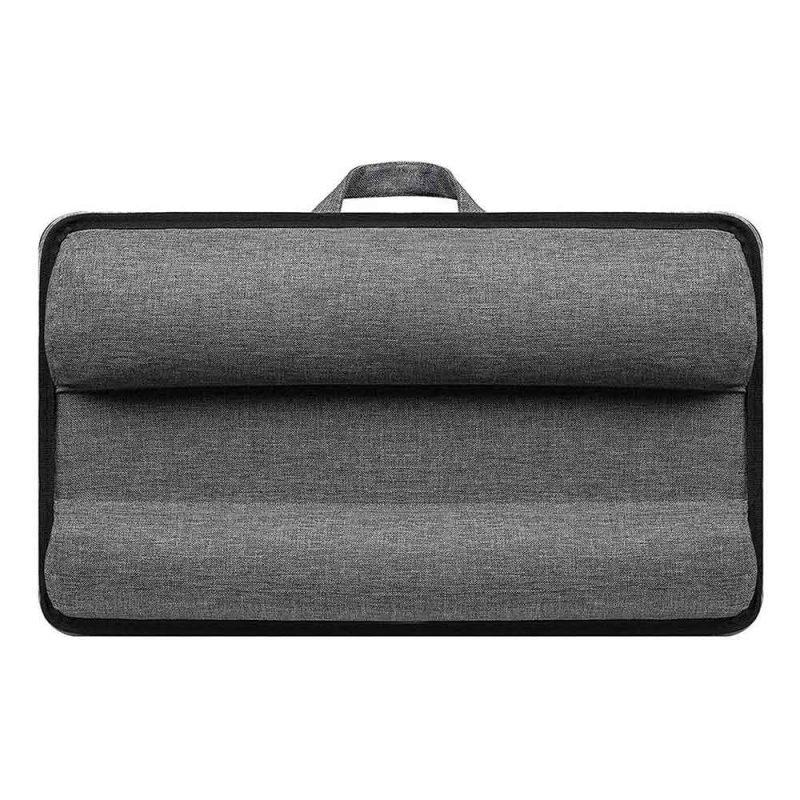 mesa-notebook-sillon-03b