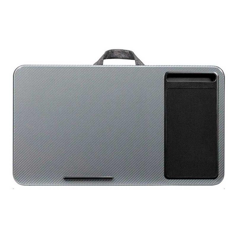 mesa-notebook-sillon-04b
