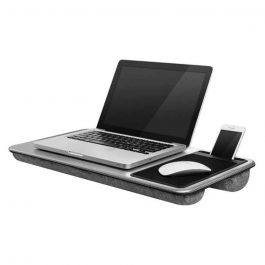 mesa-para-notebook-para-sillon