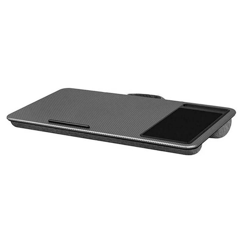 mesa-notebook-sillon-09b