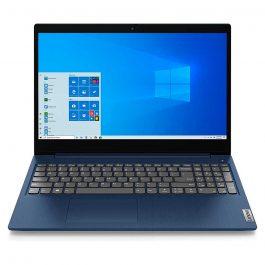 notebook-lenovo-i5-8gb-ssd-256