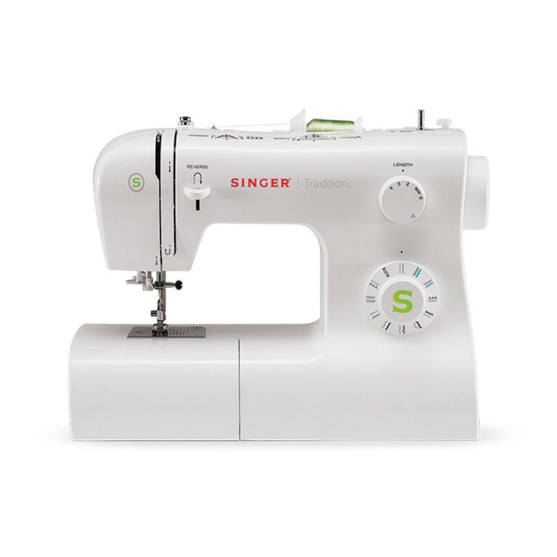 maquina-coser-singer-2273